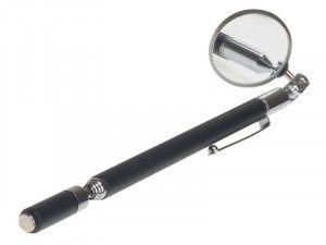 Teng 582MI 3-in-1 Inspection Tool 570mm