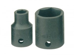 Teng, Impact Hexagon Sockets Metric