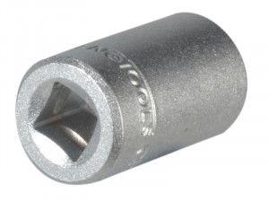 Teng Coupler Adaptor 1/4in Drive