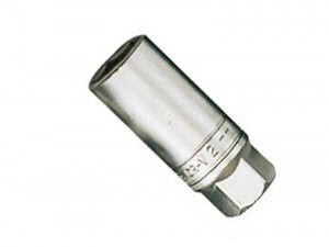 Teng Spark Plug Socket 3/8in Drive 16mm