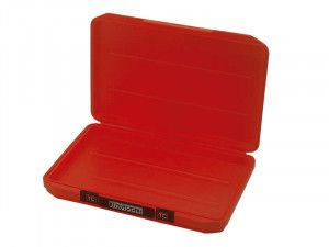 Teng TC-3 Empty Tool Box For TC Trays