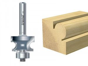 Trend, 9/7 Bearing Guided Corner Bead Cutters