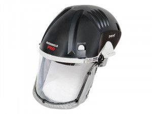 Trend, Airshield Pro Powered Respirator