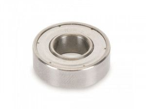 Trend, Replacement Bearings