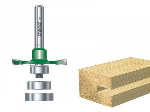 Trend, Biscuit Jointer Sets, Craft Pro