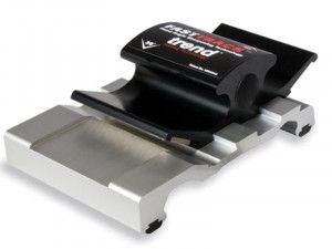 Trend, Fast Track Portable Sharpener