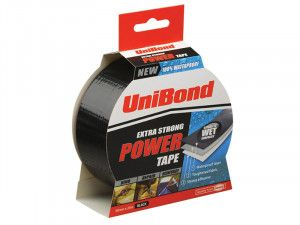 Unibond, Powertape