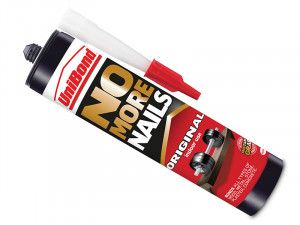 Unibond, No More Nails Original