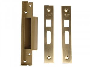 UNION, StrongBOLT Mortice Rebate Kits Sashlocks - 2100