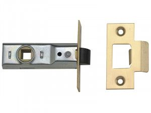 UNION, 2648 Tubular Mortice Latch