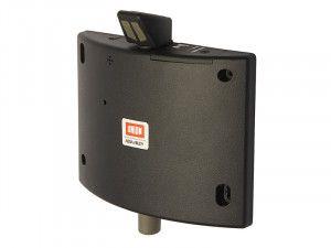 UNION, DoorSense Acoustic Release Device