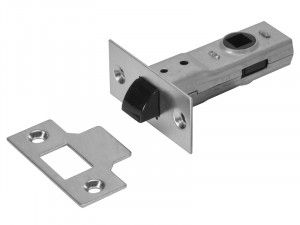 UNION, Essentials Tubular Latch
