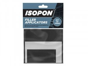 U-POL, Applicator