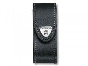 Victorinox, Leather Belt Pouch