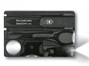 Victorinox, SwissCard - Lite