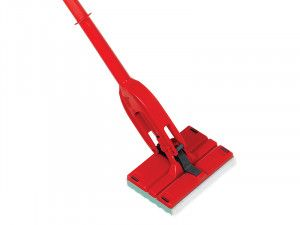 Vileda, Magic Mop Flat