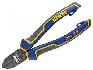 IRWIN Vise-Grip, High/Max Leverage Diagonal Cutting Plier