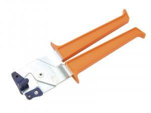 Vitrex Heavy-Duty Tile Cutter