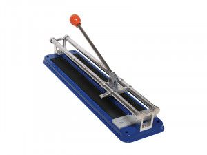Vitrex Flat Bed Tile Cutter 400mm