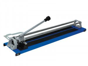 Vitrex Flat Bed Tile Cutter 600mm