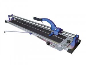 Vitrex Pro Flat Bed Manual Tile Cutter 900mm