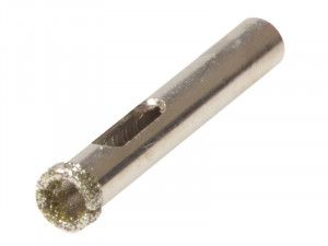 Vitrex, Hard Tile Drill Bits