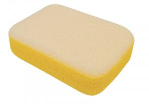 Vitrex Dual Purpose Grouting Sponge