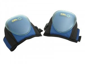 Vitrex Gel Swivel Knee Pads