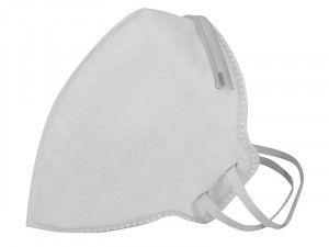 Vitrex Power Tool & MDF Standard Fold Flat Mask