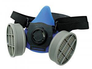 Vitrex 33 1300 Twin Filter Respirator
