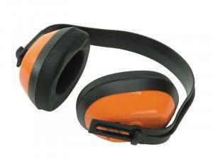 Vitrex Ear Protectors