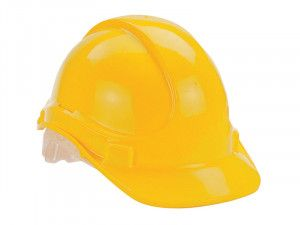 Vitrex, Safety Helmets