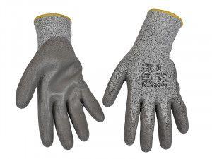 Vitrex Cut Resistant Gloves