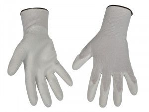 Vitrex Decorators' Gloves