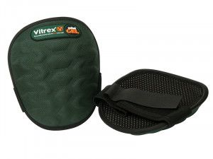Vitrex Mini Gel Knee Pads