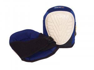 Vitrex Gel Grippa Knee Pads
