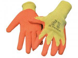 Vitrex Builder's Grip Glove