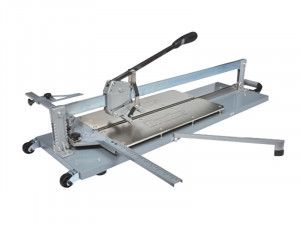 Vitrex Clinker XL Professional Tile Cutter 750mm