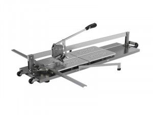 Vitrex Clinker XL Professional Tile Cutter 900mm