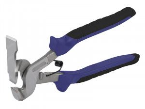 Vitrex Chisel Head Tile Nipper