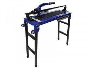 Vitrex FSMC600 Free Standing Manual Tile Cutter
