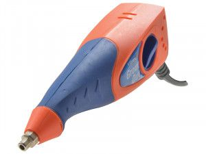 Vitrex Grout Out Grout Removal Tool 13 Watt 240 Volt