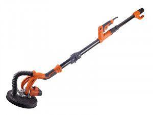 Vitrex, LRS700 Long Reach Drywall Sander