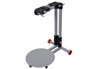 Vitrex Power Mixer Stand