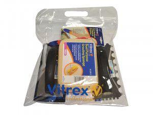 Vitrex TILEKIT001 Tiling Kit