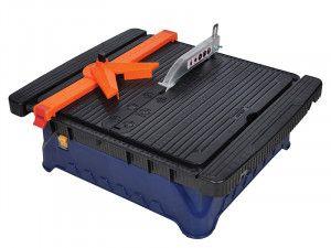 Vitrex Power Max Tile Saw 560 Watt 240 Volt