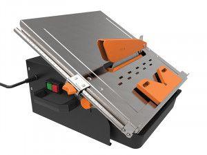 Vitrex ASTRO PRO720W Wet Tile Cutter 240 Volt 720 Watt