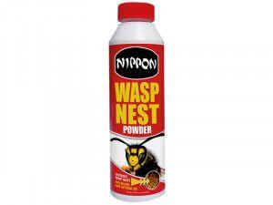 Vitax Nippon Wasp Nest Powder 300g