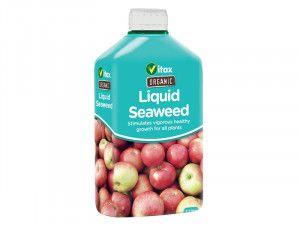 Vitax, Organic Liquid Seaweed