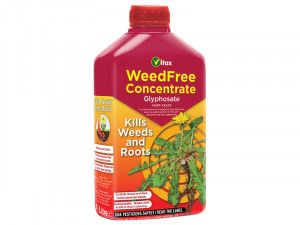 Vitax, Weedfree Weedkiller